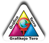 Gráfica-logo